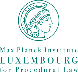 MPI-Luxembourg-Logo-Upright