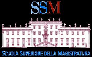 ssm logo